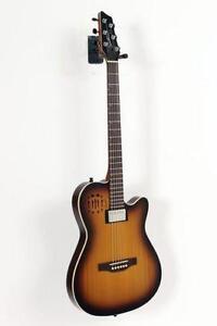 godin guitar used godin guitar