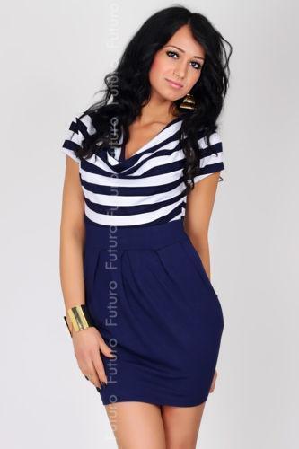 Summer Dress Size 14/16