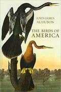 Audubon Bird Book