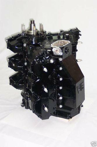 Evinrude Powerhead Outboard Engines Amp Components Ebay