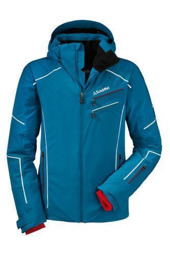 Buy Ski Clothing Uk