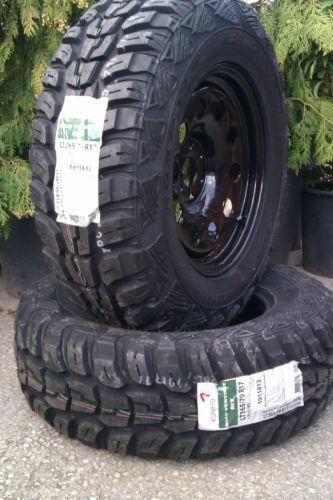 Sell Car For Parts >> Kumho KL71: Car Wheels, Tyres & Trims | eBay