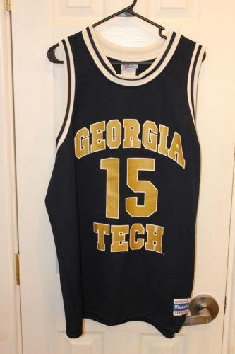 The Georgia Tech Yellow Jackets football team represents the Georgia Institute of Technology in the sport of American fon-betgame.cf Yellow Jackets team competes in the Football Bowl Subdivision (FBS) of the National Collegiate Athletic Association (NCAA) and the Coastal Division of the Atlantic Coast Conference (ACC). Georgia Tech has fielded a football team since and, as of , has an.