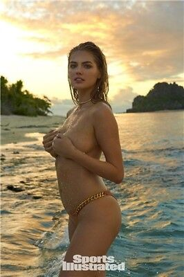 Kate Upton Hot Sexy Model Poster 36  X24   Inches 28