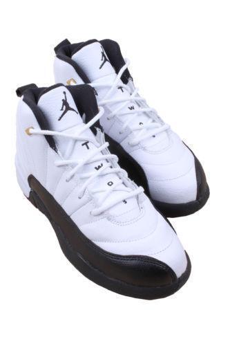 Jordans Shoes 2014 For Boys Jordan 13 Kids | eBay