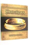 Lord of The Rings Extended
