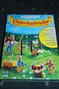 Playmobil Osterhasen