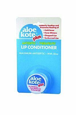 Aloe Up Sonne und Hautpflege Produkte Kote Plus Medizinische - Hautpflege-produkte Medizin