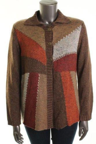 Alfred Dunner Sweaters