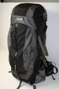 Hiking Backpack | eBay