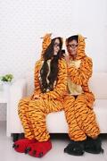 Tigger Fancy Dress