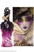 John Galliano Perfume