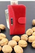 iPhone 4 Case Luxus