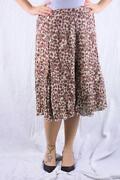 Sarah Arizona Skirt