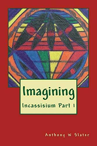 Imagining