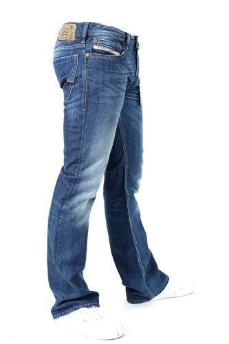 Diesel Jeans ZATINY Ubr3GY
