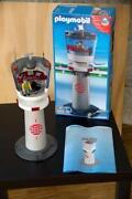 Playmobil Tower