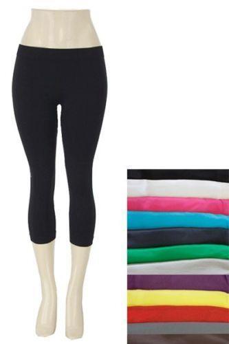 1e003c8fd03edb Workout Leggings | eBay