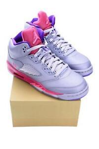 jordan shoes for kids girls