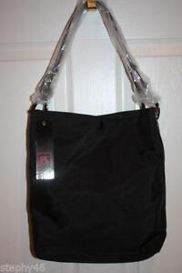Jpk Paris Leather Bucket Bags