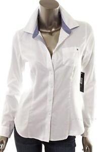 Womens White Shirt   eBay
