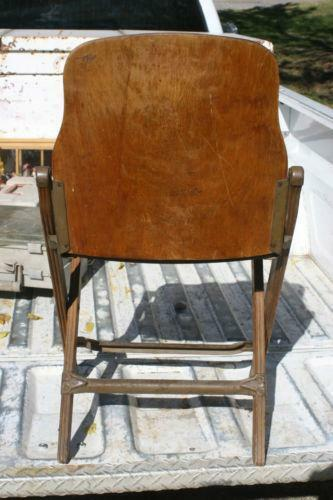 American Seating Company Collectibles Ebay