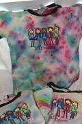 Girl Scout Shirt