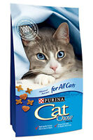 Purina Cat Chow Dry Food For Cat (12 Kg)