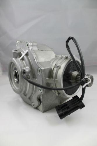 Polaris Front Gearcase Atv Parts Ebay