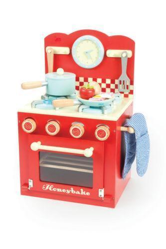 Le Toy Van Honeybake Ebay
