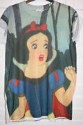 Snow White T Shirt