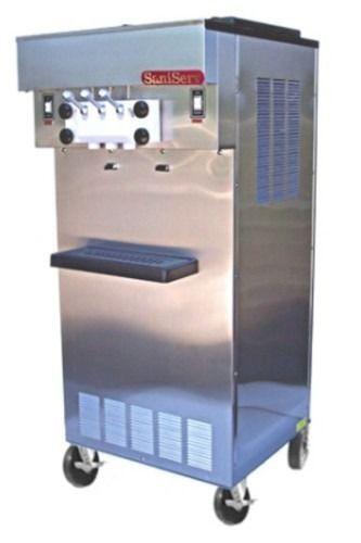 Frozen Yogurt Machine | eBay