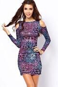 Womens Dresses Size 10-12