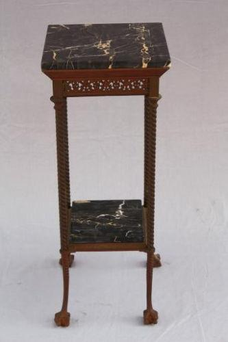 Antique Small Side Table Ebay