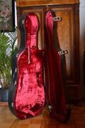 Celloetui