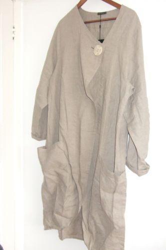 Grizas Women S Clothing Ebay
