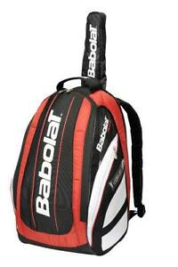 Babolat Team Bag