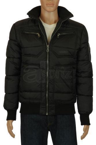 Angelo Litrico Men S Clothing Ebay