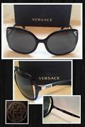 Mod Sunglasses