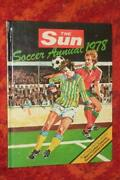 Bobby Moore Book