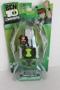Ben 10 Omniverse Watch
