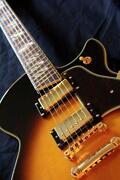 Peerless Guitar