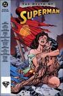 Death of Superman TPB