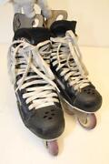 Mens Inline Hockey Skates