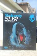 Skullcandy Over Ear Headphones