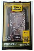 iPhone 5 Case Otterbox