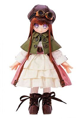 AZONE Picco Neemo 1/12 Lil'Fairy Little Assistant Luti Picco Neemo Fashion Doll for sale  Shipping to Nigeria