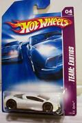 Hot Wheels Zotic
