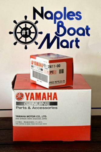 2005 yamaha f150 txrd outboard service repair maintenance manual factory