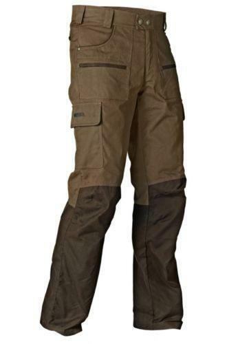 9b59db3c1f7bd Harkila Trousers: Clothing | eBay